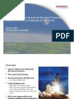 Kabe AIAA Keynote PDF Figures 04102013.Pptx