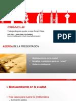 Master File Cepal Final Juan Rada Oracle