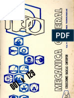 CBC Enciclopedia Mecanica General Vol4