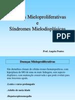 Doencas_Mieloproliferativas