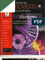 CienciaConocimientoTecnologia 39-2006_43-44_ Estrada et al. Remocion comps recal ---.pdf