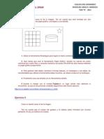 7b - Corel Draw - Cartilla Practica