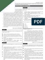 Marcelobernardo-portugues-cespe-195-Prova 37 - Sad-pe - Analista de Plan Orcam e Gestao