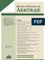 REVISTA_PERUANA_DE_ARBITRAJE_RPA_2_2006
