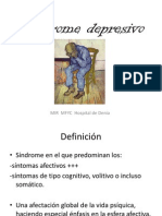 sindromedepresivo-091102152447-phpapp02
