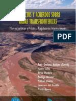 Conflictos y acuerdos sobre aguas transfronterizas.pdf