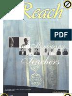 Reach iiu alumni mag 6