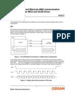 AN007_Communication_Protocols.pdf