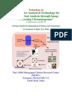 AAT_manual_english.pdf