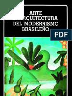 Arte y Arq. en America Latina