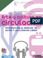 Arte-y-cultura-en-circulación