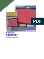 LIVRO TEMPO E METODO.docx