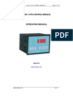 Manual ATSC 1