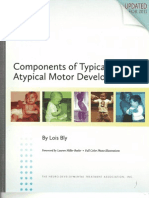 Alberta Infant Motor Scale Record Booklet Epub Download