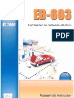 Eb 603ecei