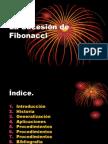 lasucesindefibonacci-090319153906-phpapp01(1)
