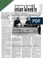 The Ukrainian Weekly 1983-40