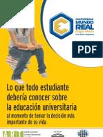 Educ univer