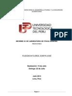 Informe 01 Lab. Física General.docx