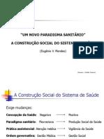 Paradigma+sanitário[1]