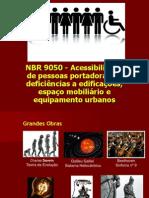 NBR9050 (1)