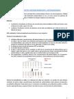 TEMA 8.3 definitivo (2013_05_01 17_45_13 UTC)