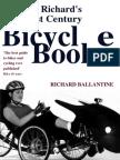Richards21stCenturyBicycleBook.pdf