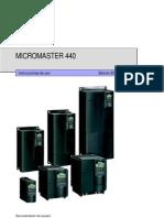 Variador de Velocidad Siemens Mm440_opi_span_b1