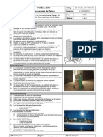 DD-VM-Zinc-CJM-HSMC-064- Estándar de Herramientas y EPP
