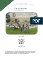 Velo-Final_09-10.pdf