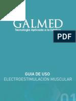 galmed (1)