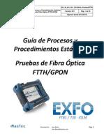 GuiaPruebas_iOLM_V1_0.pdf