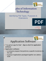 id filetypes