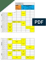 HORARIO SABANA 6-10 - 2013-1 LUFA.xls