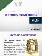 LECTORES BIOMETRICOS SYSCOM 2012 070112