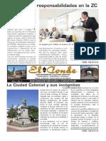 El Conde 5.pdf