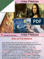 artesplsticas-111220215645-phpapp01
