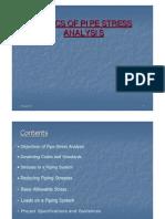 Basics_of_Pipe_Stress_Analysis.pdf