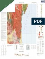 Mapa Geológico v.24