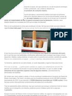 Así contamina el tabaco