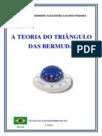 A Teoria do Triângulo das Bermudas - 4ª Edição