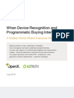 Adtruth - When_Device_Recognition_and_Programmatic_Buying_Intersect.pdf