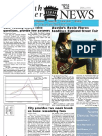June 09 ndn p1-12 North Denver News