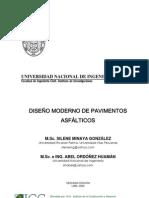 82523792 Manual de Diseno de Pavimentos Nopw
