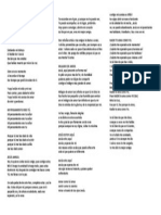 CANTOS DE ADORACIÓN 2