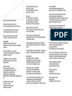 CANTOS DE ADORACIÓN 3