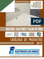 TABLEROS_2013