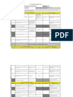 planificacion teorica 2013