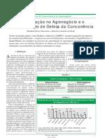 Texto defesa da conc. no agronegócio.pdf