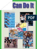 2004 Reading Booklet